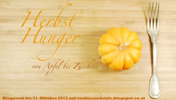 http://cookiesandstyle.blogspot.co.at/2013/10/blogevent-herbst-hunger-von-apfel-bis.html