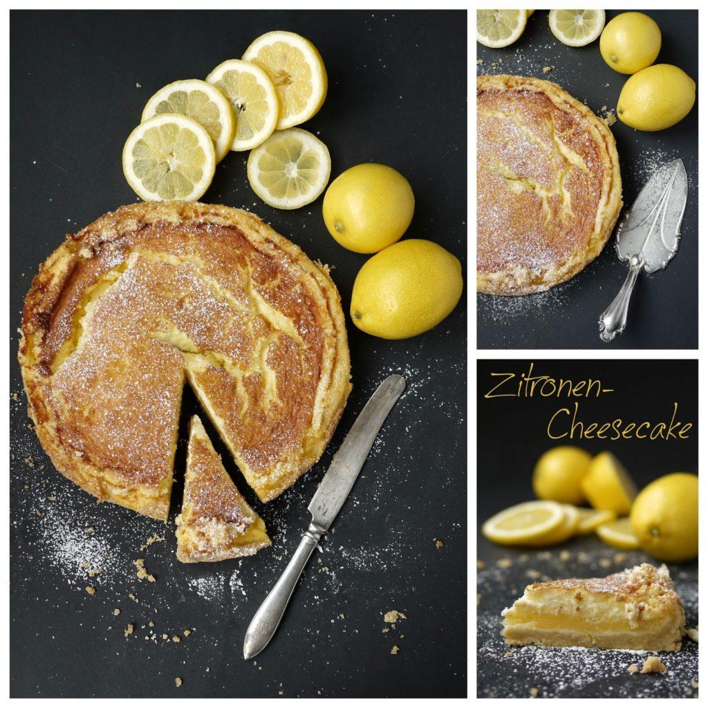 http://experimenteausmeinerkueche.blogspot.de/2014/04/ich-back-mir-zitronen-cheesecake.html