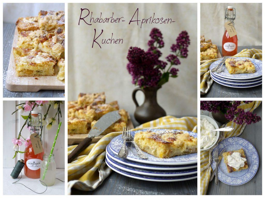 http://experimenteausmeinerkueche.blogspot.de/2014/04/rhabarber-aprikosen-kuchen-mit.html