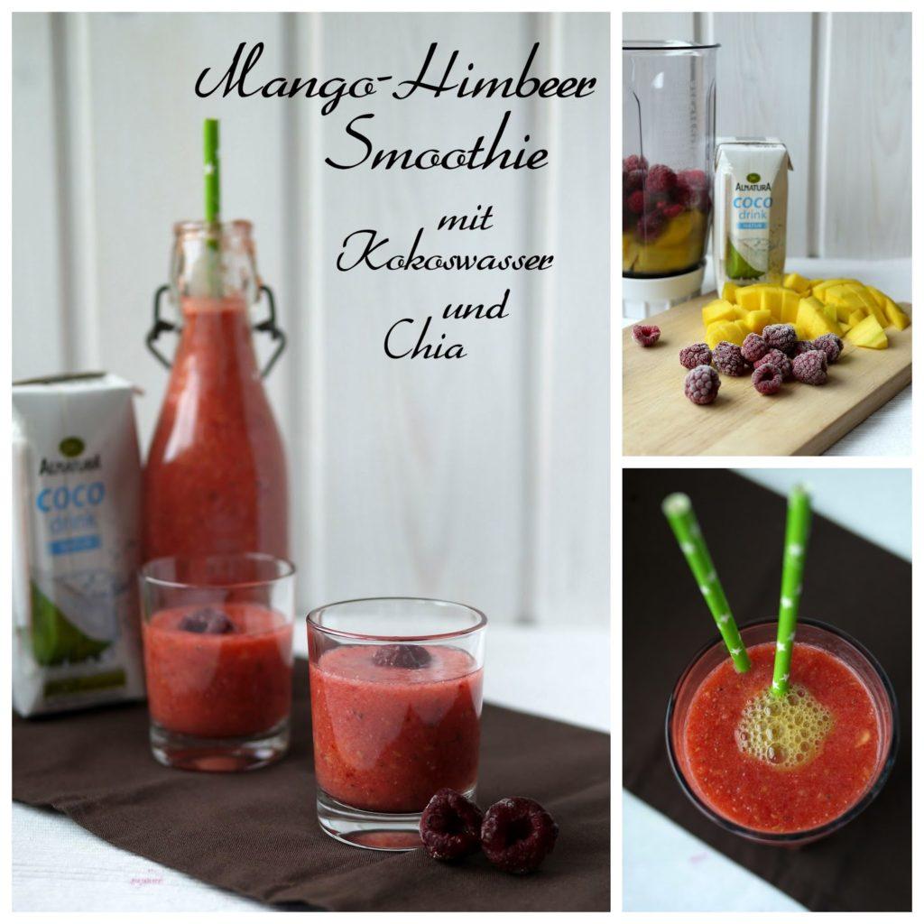 http://experimenteausmeinerkueche.blogspot.de/2014/04/mango-himbeer-smoothie-mit-kokoswasser.html