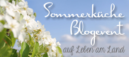 http://lebenamland.wordpress.com/2014/04/15/blogevent-zum-1-geburtstag-sommerkuche/