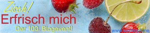 http://www.kochtopf.me/blog-event-c-zisch-erfrisch-mich
