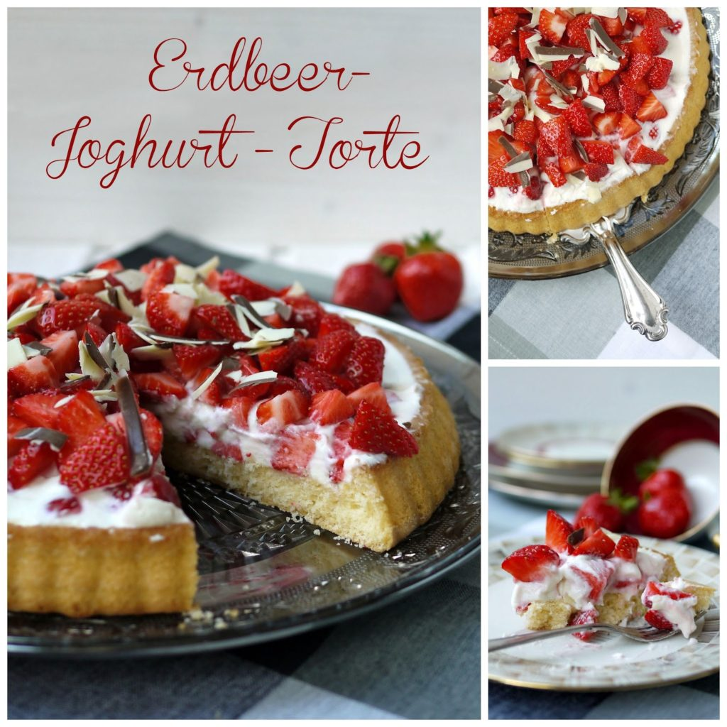 http://experimenteausmeinerkueche.blogspot.de/2014/06/erdbeer-joghurt-torte.html
