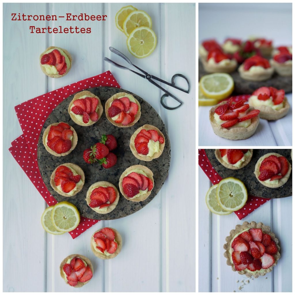 http://experimenteausmeinerkueche.blogspot.de/2014/06/zitronen-erdbeer-tartelettes.html