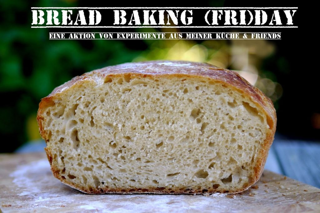 http://experimenteausmeinerkueche.blogspot.de/2014/05/bread-baking-friday.html