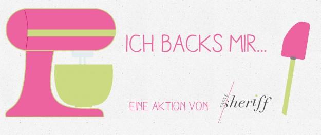 http://www.tastesheriff.com/ich-backs-mir-mit-zucchini-rosmarin-quiche/