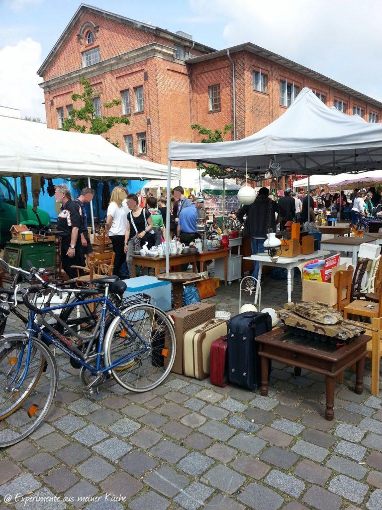 Experimente aus meiner Küche: Hamburg Tipps {Eamk on Tour} #hamburg #flohschanze