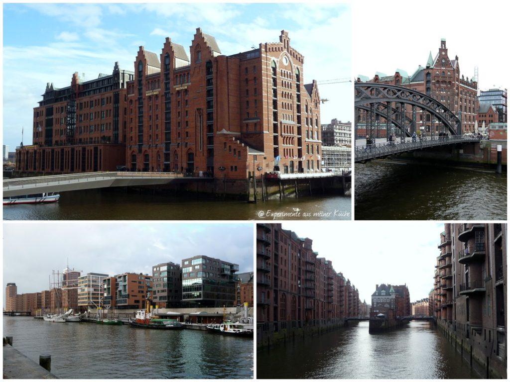 Experimente aus meiner Küche: Hamburg Tipps {Eamk on Tour} #hamburg #speicherstadt