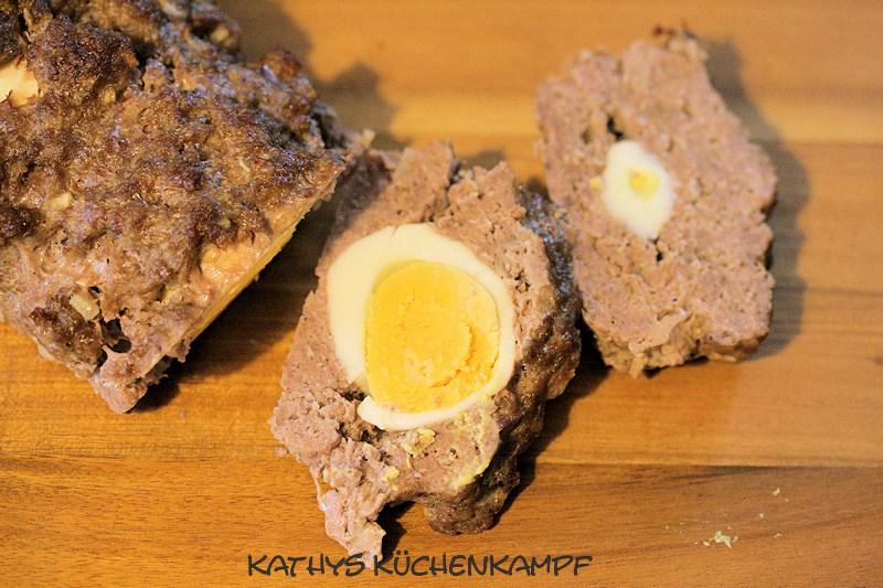 http://kathys-kuechenkampf.de/recipe/hackbraten-mit-ei/