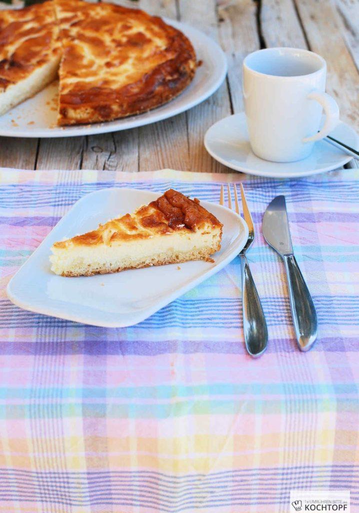 Eicello-Mascarpone- Kuchen von 1 x umrühren bitte aka kochtopf