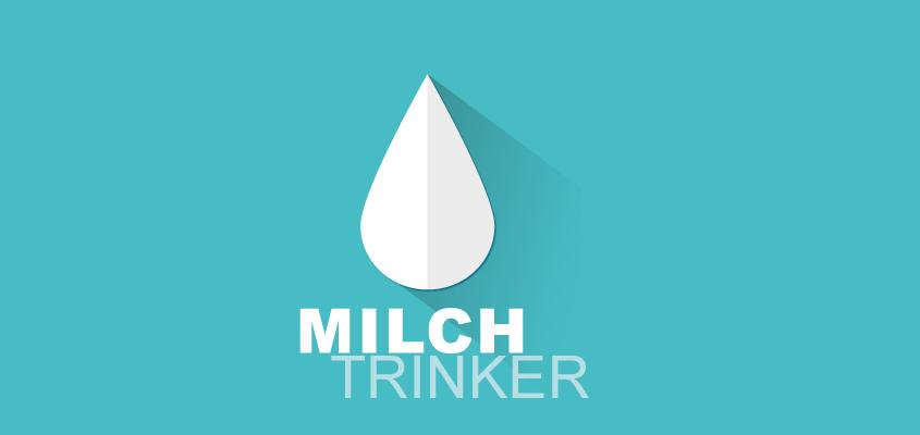 http://dialog-milch.de/milchtrinker/
