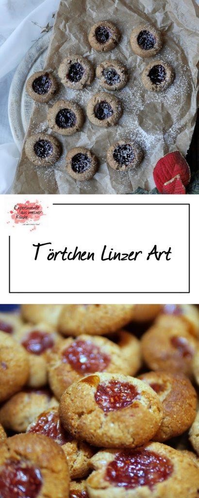 http://www.experimenteausmeinerkueche.de/2013/11/tortchen-linzer-art.html