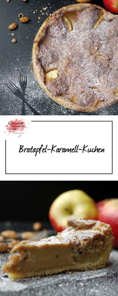 http://www.experimenteausmeinerkueche.de/2014/11/ich-back-mir-bratapfel-karamell-kuchen.html