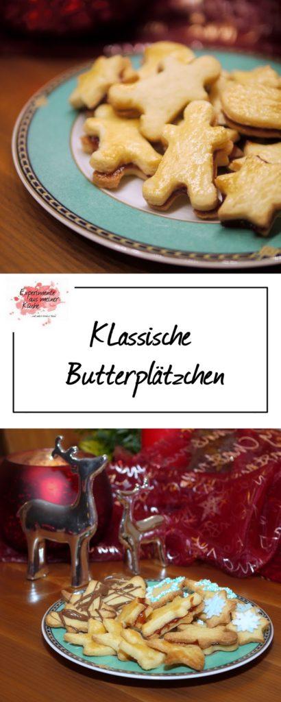 http://www.experimenteausmeinerkueche.de/2013/12/in-der-weihnachtsbackerei.html