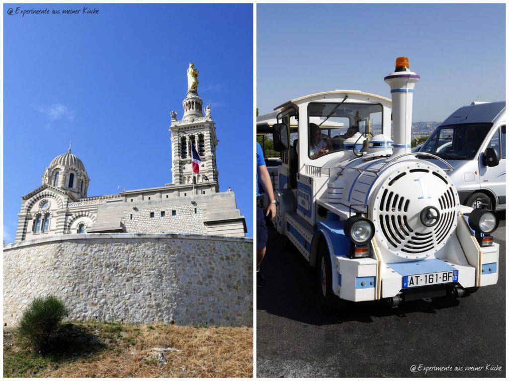 Die Highlights unserer Mittelmeer-Kreuzfahrt {Eamk on Tour} | Reisen | Urlaub | Marseilles
