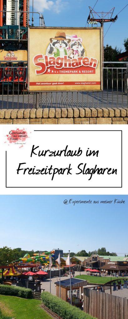 Ausflugstipp: Slagharen {Eamk on Tour}  | Unterwegs mit Kindern | Niederlande