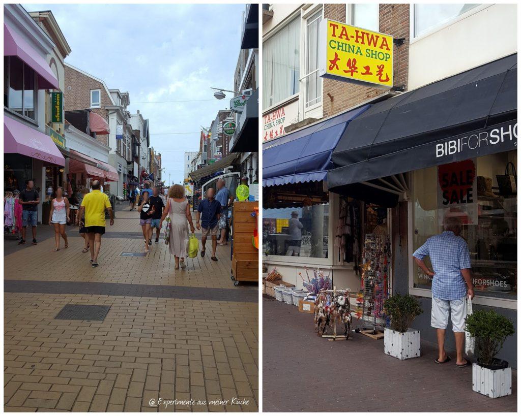 Ein Wochenende in Zandvoort {EamK on Tour} | Reisen | Travel | Ausflug | Meer | Niederlande