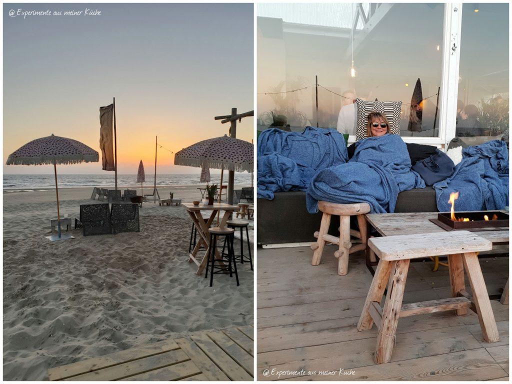 Ein Wochenende in Zandvoort {EamK on Tour} | Reisen | Travel | Ausflug | Meer | Niederlande | Hippie Fish