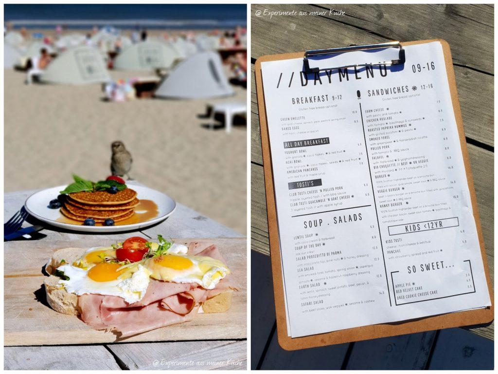Ein Wochenende in Zandvoort {EamK on Tour}   Reisen   Travel   Ausflug   Meer   Niederlande   Safari Lodge