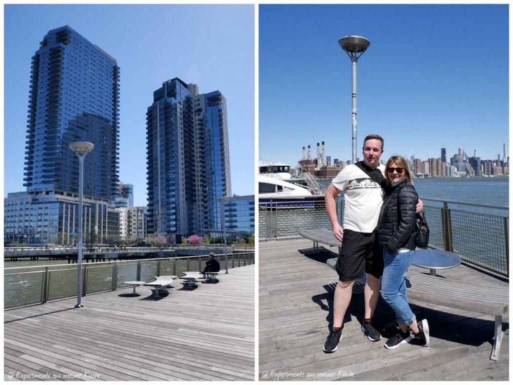 New York - Brooklyn | Reisen | USA | Städtetour | Citytrip | Williamsburg