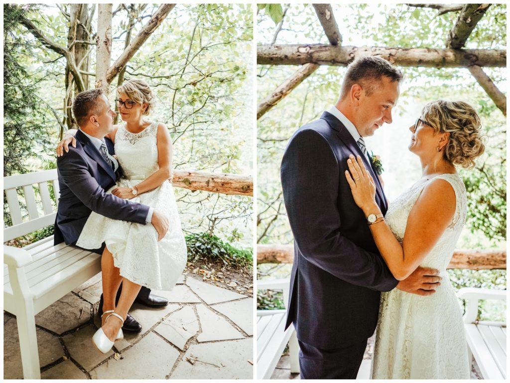 Unsere Hochzeit | Privat | Heiraten
