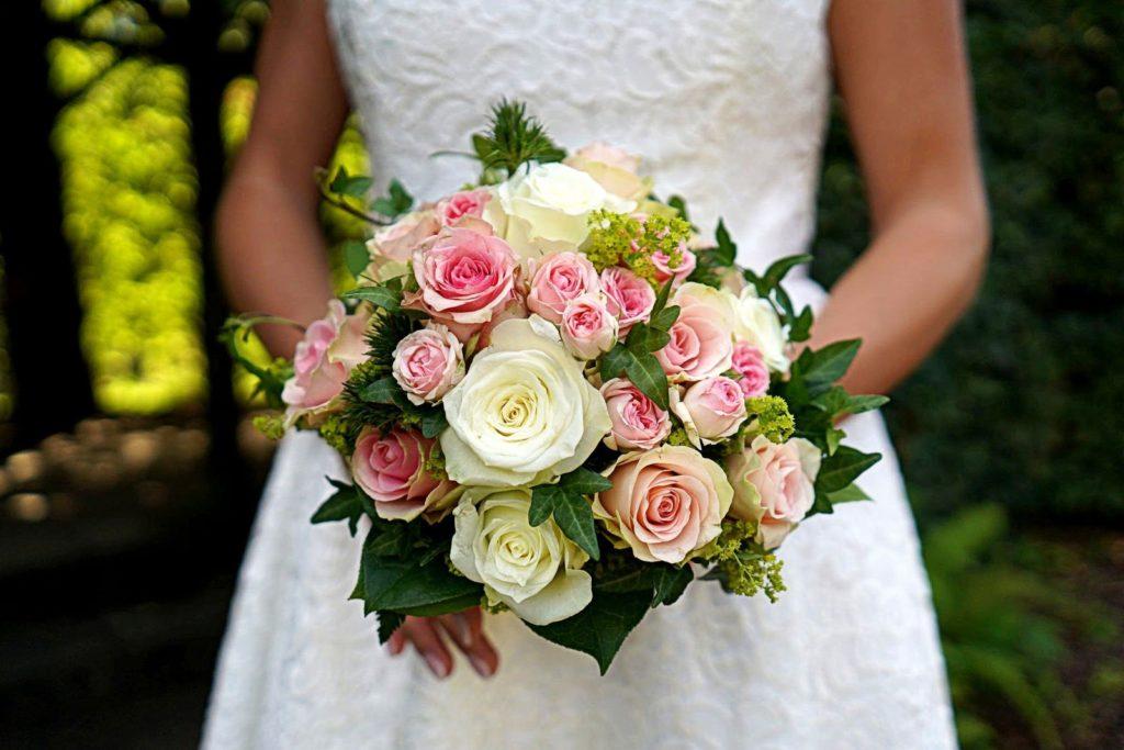 Unsere Hochzeit   Privat   Heiraten