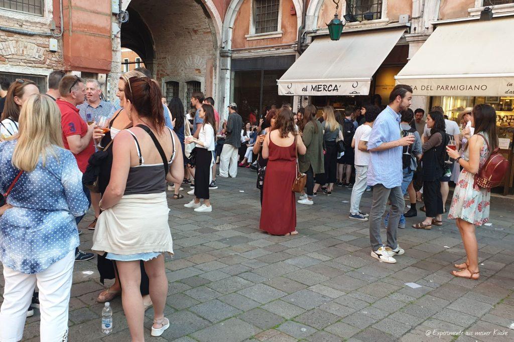 Ein langes Wochenende in Venedig {EamK on Tour} | Kurztrip | Reisen | Europa | Sightseeing | Urlaub | Italien