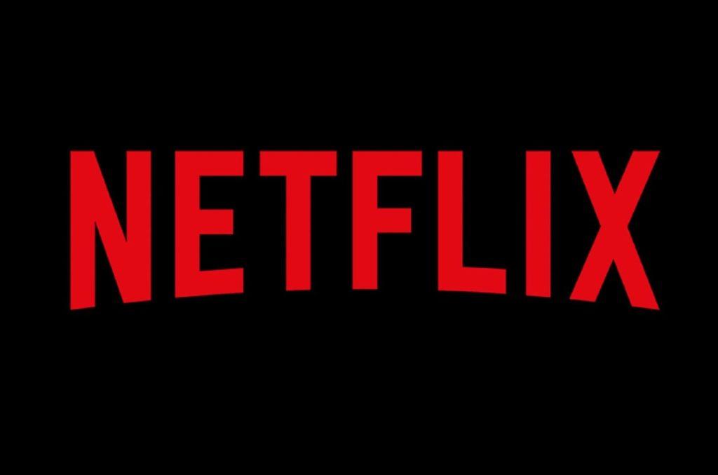 Serien | Netflix