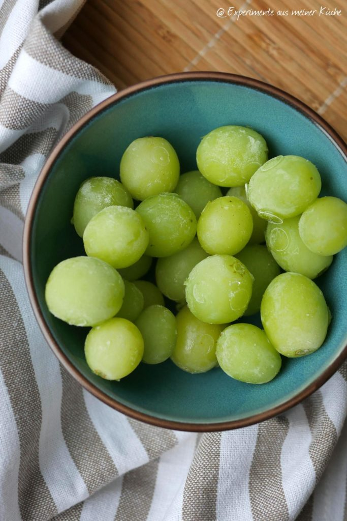 Snacks | Rezept | Kalorienarme Snacks | Essen | Weight Watchers